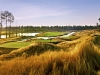 Cape Fear National Golf Course, Wilmington, NC