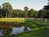 Carolina Shores Golf & Country ClubAssociation)