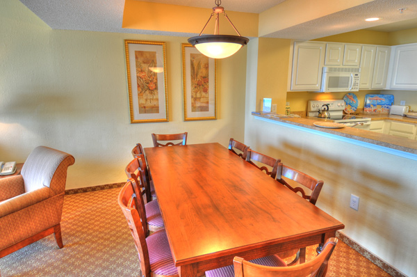 Grand atlantic resort myrtle beach hotel condos - 4 bedroom resorts in myrtle beach sc ...