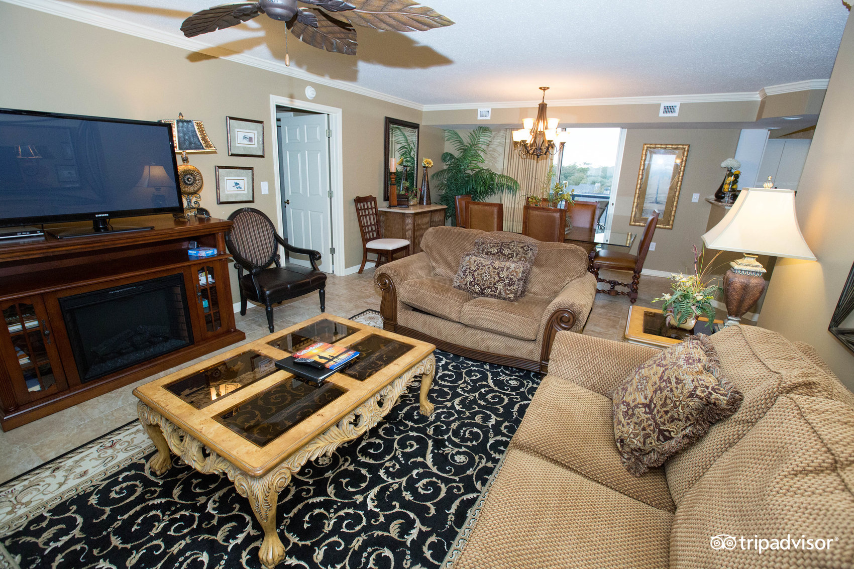 Kingston plantation myrtle beach oceanfront condos villa for 1 bedroom suites in myrtle beach sc