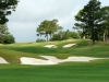 masonboro-country-club-golf-in-Wilmington-nc