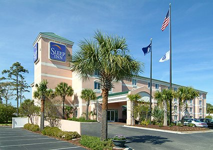 Image result for sleep inn little river south carolina