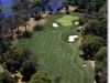 hole11_arial
