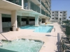 windy-hill-dunes-condos-for-sale-22