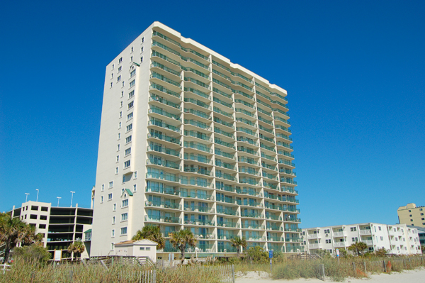 Windy Hill Dunes North Myrtle Beach Hotel Amp Condos