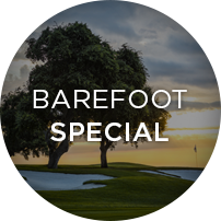 Barefoot Special