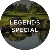 Legends Special