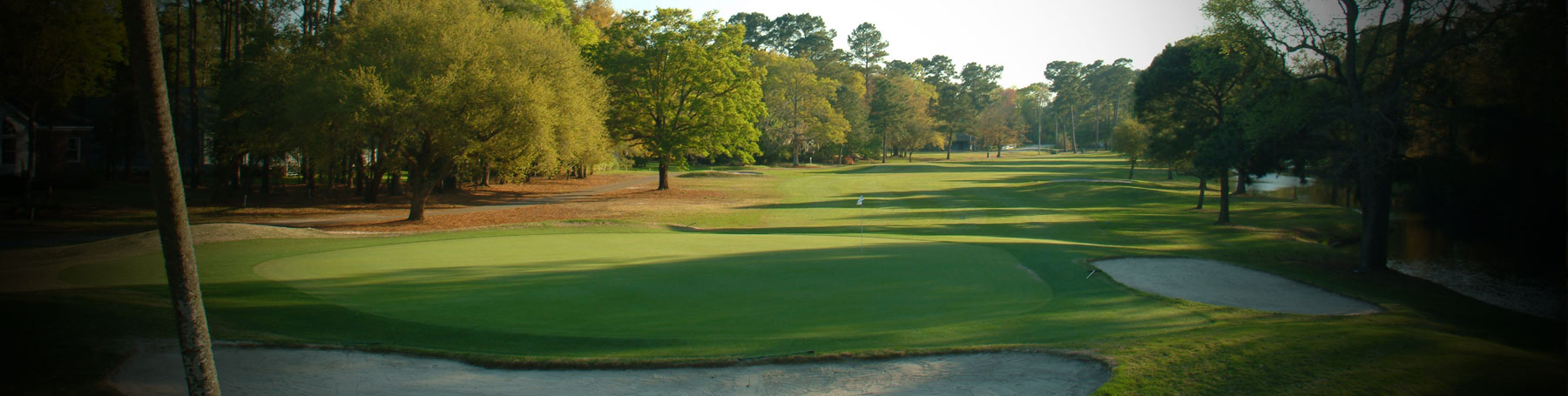 Litchfield Golf Club